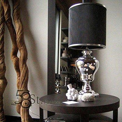 【58街-高雄館】義大利設計師款式「Kaipo Lamp檯燈」。複刻版。GL-092