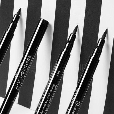 ✈️🇺🇸‼️【全新現貨】BH Cosmetics BH Liquid Eyeliner 眼線筆(黑) 眼線膠筆
