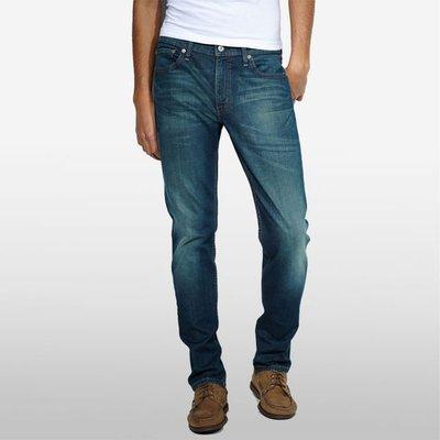 【高冠國際】Levis 04511 1024 045111024 Skinny Jeans 窄版 合身 牛仔褲