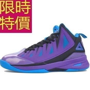 籃球鞋-流行好搭時尚男運動鞋61k11[獨家進口][米蘭精品]