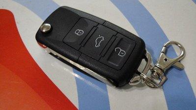 FORD ESCAPE  EXPLORER MAZDA TRIBUTE 汽車鑰匙 晶片鑰匙 專用 摺疊鑰匙