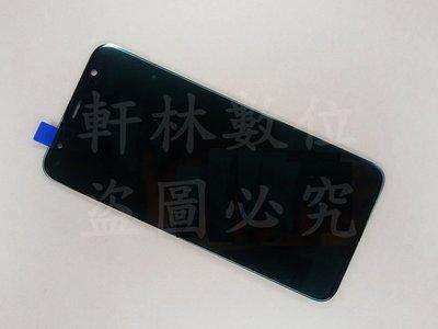 軒林-附發票 原壓液晶螢幕總成 適用 三星 J4 Plus J415G J4+ 送工具 黏膠#SS011K