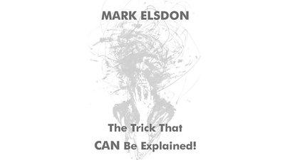 【天天魔法】【S1303】正宗原廠~那些可以解釋的招~The Trick That CAN Be Explained!