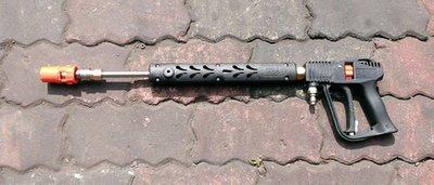 【專業洗車設備の店 】高壓洗車機水槍 5HP適用-3