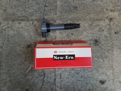 SAVRIN 2.4 GRUNDER 2.4 考耳.考爾.點火線圈.高壓線圈 New-Era