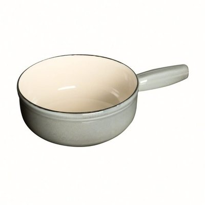 買鍋送鑄鐵鍋墊~法國Staub約3公升單把鍋~台灣現貨
