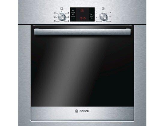 德國BOSCH博世 烤箱HBG23B550J(聯穎國際企業有限公司 Kitchen Store)