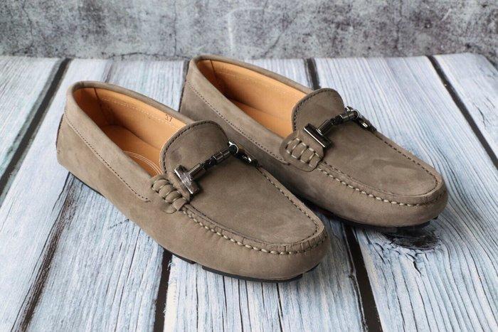 經典款麂皮原版品質豆豆休閒男女鞋情侶鞋