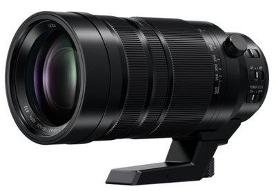 九晴天  租鏡頭 租相機 出租~Panasonic 100-400mm f4-6.3