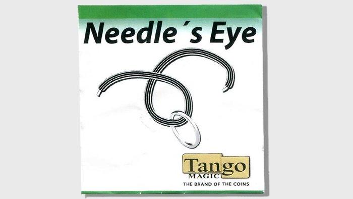 【天天魔法】【S1161】正宗原廠~針之眼~Needle's Eye by Marcel~Tango出品