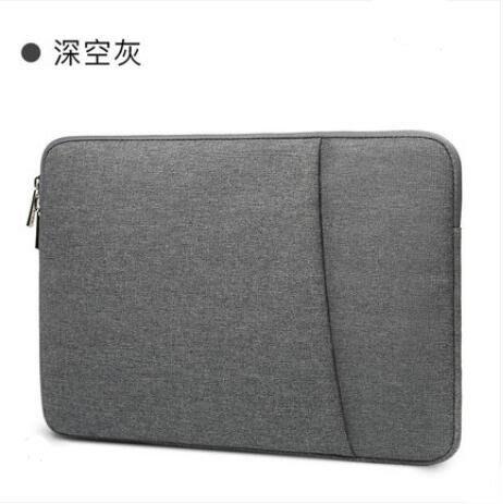 內膽包適用蘋果筆記本Macbook13.3筆電包12保護套ipad小米pro15.6