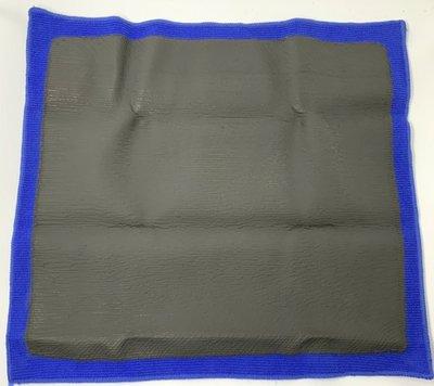 美容磁土布裁切版 去除顆粒 神奇美容布 新包裝 美容黏土 黏土布 美容布  (瓷土 磁土 黏土 顆粒 鐵粉)