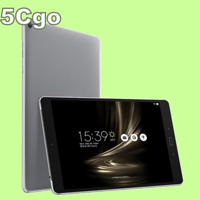 5Cgo【代購】ASUS華碩ZenPad 3s 10(Z500M-P00I)9.7吋3G 32G WIFI平板電腦 含稅
