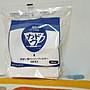 カドウ KADOU 日本製 2代V60 01 M1針葉樹 酸...