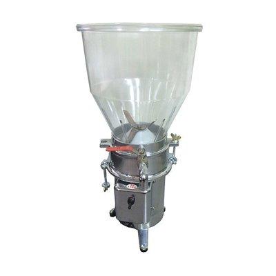 7公升大容量果汁機1/2HP-陽光小站