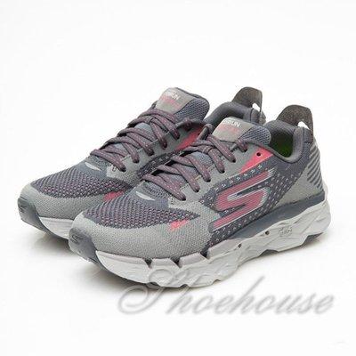 SKECHERS (女) 跑步系列GORUN ULTRA R 2 - 15050CCPK -原價4290元