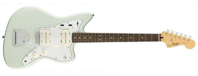 【成功樂器 . 音響】Fender Squier Vintage Modified Jazzmaster 電吉他