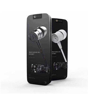 【EC數位】拉帕森 ZOLCIL T8 重低音立體聲 耳機 麥克風 運動 智能線控耳機 3.5mm 通用耳機