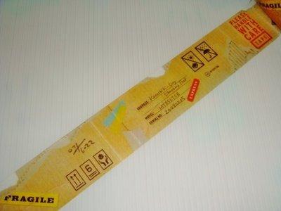 紙膠帶 mt online shop 網路限定 紙箱 分裝40cm(2循環)