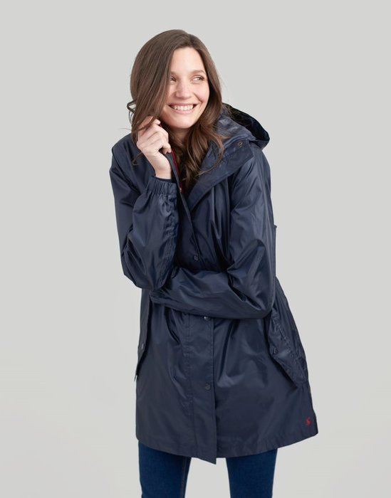 Joules 防水雨衣外套 可收納 英國正品代購 2480含運