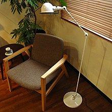 法國 Jielde Signal Floor Lamp JIELDE 833 立燈 法國製