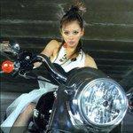 """徐若瑄""""狠狠愛""""/李心潔""""Man Woman""""/劉虹嬅""""好好愛我""""~正版CD~(可分售)~"""