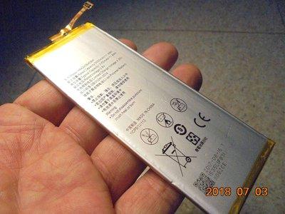 華為 榮耀6 原廠電池/內置電池 HB4242B4EBW 附拆機工具 直購價350元 桃園 《蝦米小鋪》
