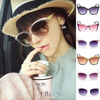 韓版 圓框鐳射反光墨鏡 太陽眼鏡 可搭草帽涼鞋長裙洋裝泳裝收納包 歡迎團購批發 包包【RG317】
