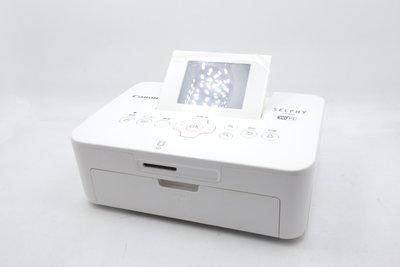 【台中青蘋果】Canon SELPHY CP910 二手 相片列印機 #29656