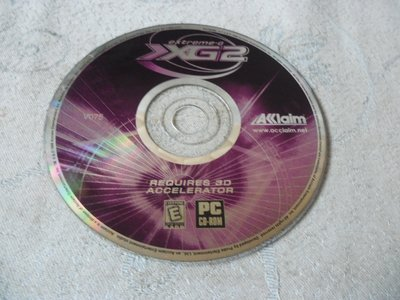 紫色小館42--------XG 2