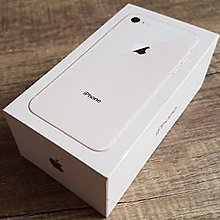 iPhone 8 64GB GY/SL/GD