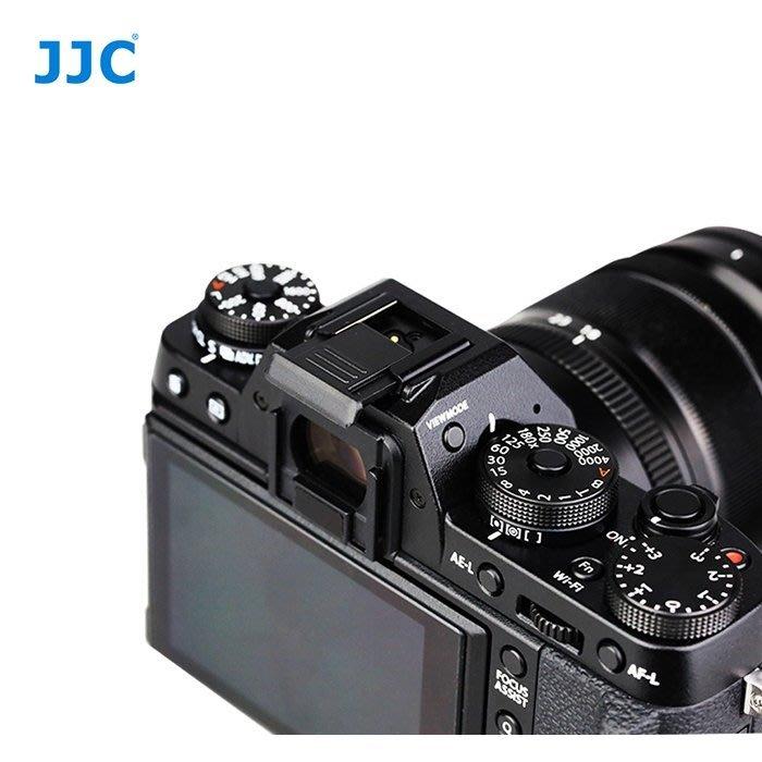 我愛買#JJC通用標準機頂閃燈熱靴蓋佳能Canon熱靴蓋Nikon熱靴蓋Pentax熱靴蓋FUJIFILM熱靴保護蓋OLYMPUS熱靴蓋PANASONIC熱靴蓋