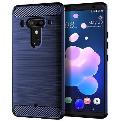 適用于Spigen HTC U12 Plus手機殼U11plus防摔U12+保護套11+全包