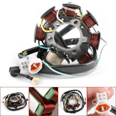 《極限超快感》Yamaha DT125 DT125R 99-03專用電盤內仁
