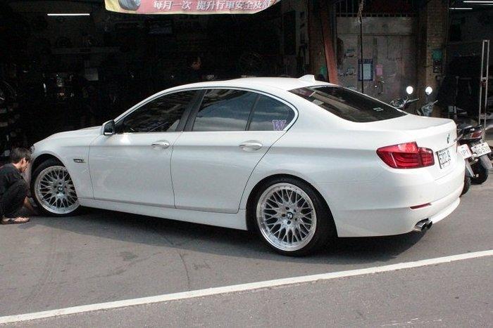 純正進口品牌 VIP MODULAR 5X120 5X112 5X114.3 5X100 5X108 20吋18吋T5