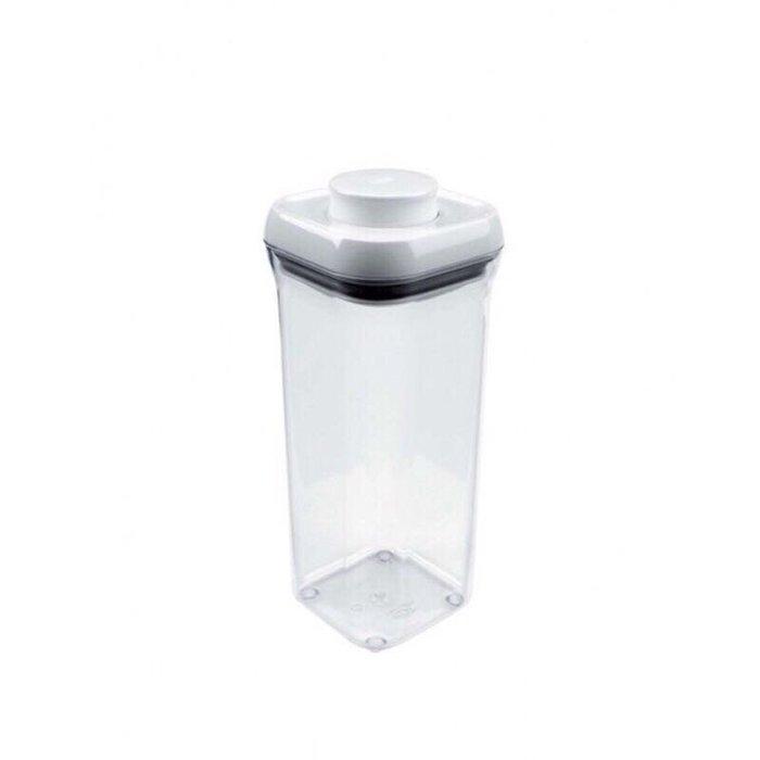 OXO POP 大方正保鮮收納盒 專櫃正品