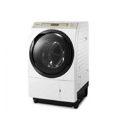 NA-VX70GL 另售NA-VX90GL/NA-VX90GR/WD-S12GV/BDSV115EJ/BDSX115CJ