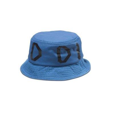 全新DIAMOND SUPPLY 鑽石 漁夫帽 滑板 DUGOUT BUCKET HAT 請詳閱敍述 實拍~