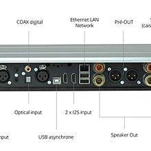 法國Micromega M.ONE M100 All in One無限串流擴大機 歡迎來電洽詢/預約試聽