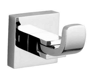 《E&J網》Hongze全銅 浴室 浴室 掛衣鈎 L4110 詢問另有優惠