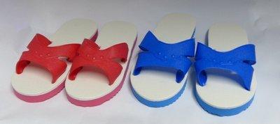 愛寶百貨.生活用品五金.百貨「台灣製.藍白拖鞋或紅白拖(一雙)」(可嘉義市自取)