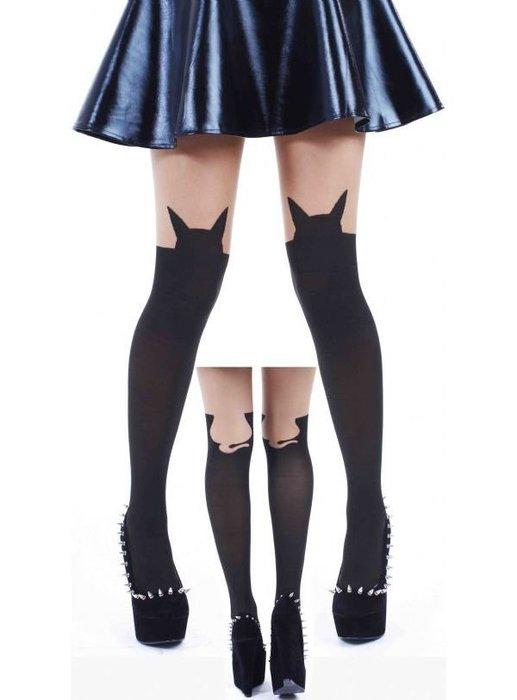 【現貨出清】小店主的購物小店:英國進口Pamela Mann 褲襪
