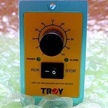 TROY UBD020-2 PLC 控制器 人機介面 伺服驅動 伺服馬達 變頻器 工業主機板 CPU機板 PCB 工控板