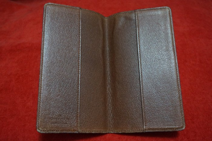 LOUIS VUITTON - M56340原廠筆記本(特價出售)