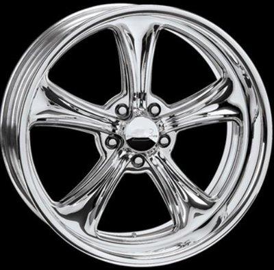 DJD19061449  進口精美鋁圈 - SLC62 17-26吋 依當月報價為準