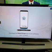Samsung UA49NU8000 49吋 49inch 4K SUHD smart tv