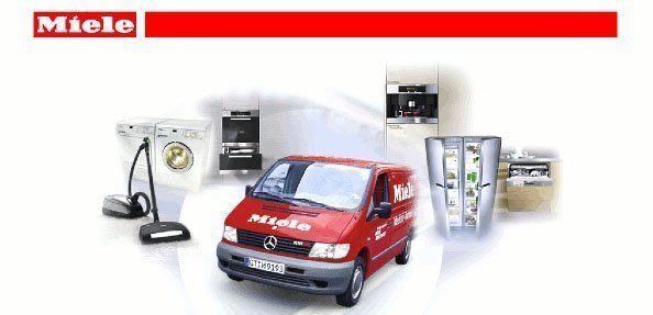 Miele 烤箱維修安裝,無論是水貨公司貨 H6260B、H6860BP及各型號皆可維修服務。