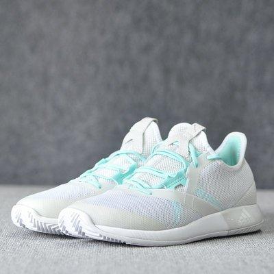 【RS只賣正品】adidas 愛迪達 adizero defiant bounce 抗震 網球鞋 CG3079 健身鞋 桃園市