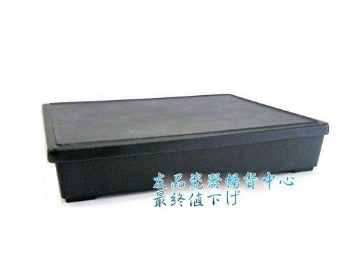 *~友品瓷器暢貨中心*051EXJA321-1五格盤)美耐皿日式五格便當盒-限6個出貨~挑戰最低價