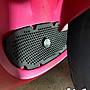 【魔速安全帽】Gogoro2 EC05 Ai1 進氣孔護網 橡膠 過濾網 保護網 防砂石 好拆 免鑽孔 免工具 宏佳騰